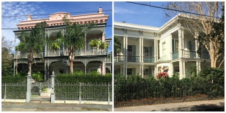 Garden District (1)